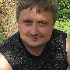 Фотография мужчины Олег, 35 лет из г. Шебекино