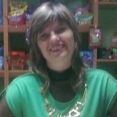 Фотография девушки Елена, 44 года из г. Рубежное
