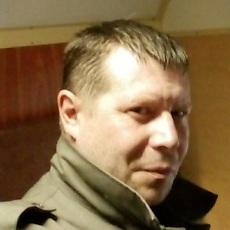 Фотография мужчины Oleg, 38 лет из г. Вологда