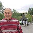 Алексей, 65 лет