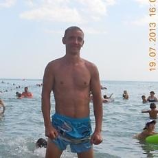 Фотография мужчины Виталий, 40 лет из г. Волгоград