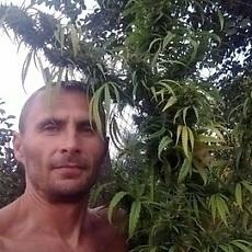 Фотография мужчины Роман, 42 года из г. Новопсков