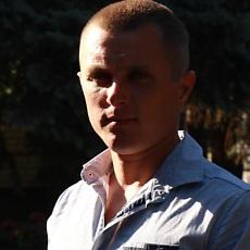 Фотография мужчины Strela, 32 года из г. Джанкой
