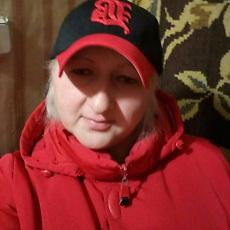 Фотография девушки Юлия, 35 лет из г. Березовка