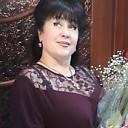Зайка, 68 лет
