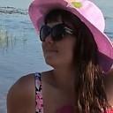 Диана, 27 лет