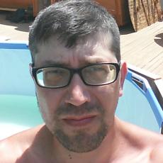 Фотография мужчины Павел, 40 лет из г. Динская