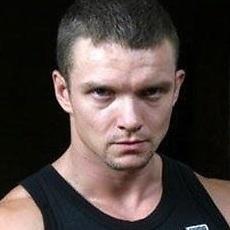Фотография мужчины Сергей, 43 года из г. Белорецк