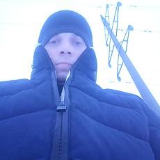 Фотография мужчины Дмитрий, 32 года из г. Дятьково