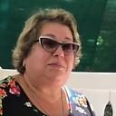 Нела, 60 лет