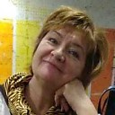 Antonina, 61 год