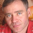 Александр, 54 из г. Владимир.