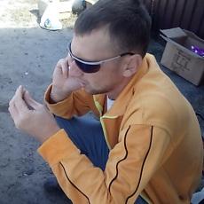 Фотография мужчины Сергей, 35 лет из г. Хойники