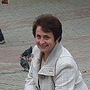 Леся, 57 лет