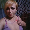 Ирочка, 43 года
