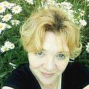 Мила, 40 лет