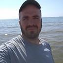 Загир, 36 лет