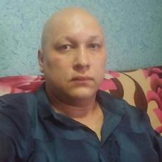 Фотография мужчины Юрий, 36 лет из г. Ростов-на-Дону
