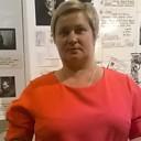 Катя, 40 лет