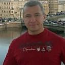 Дмитрий, 46 из г. Пермь.