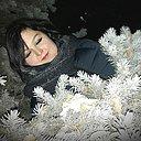 Снежана, 37 лет