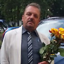 Victorp, 60 лет