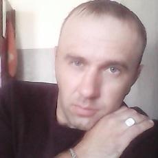 Фотография мужчины Евгений, 35 лет из г. Минеральные Воды