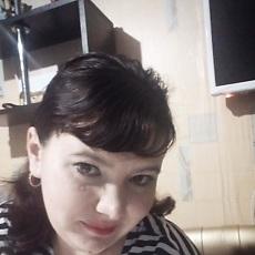 Фотография девушки Елена, 28 лет из г. Урюпинск