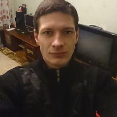 Фотография мужчины Мыкола, 30 лет из г. Киев