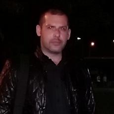 Фотография мужчины Andrei, 33 года из г. Днепропетровск