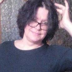 Фотография девушки Этоя, 55 лет из г. Лида