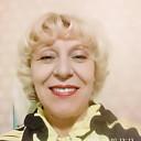 Инна, 54 года