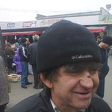 Фотография мужчины Виктор, 54 года из г. Павлоград