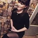 Таня, 31 год