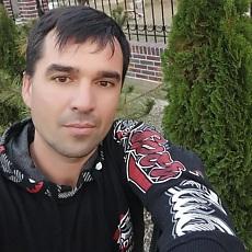 Фотография мужчины Алик, 28 лет из г. Люберцы