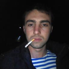 Фотография мужчины Торин Дубощит, 24 года из г. Арциз