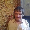 Ник, 65 лет
