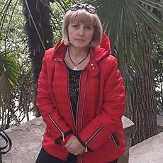 Фотография девушки Светлана, 52 года из г. Симферополь
