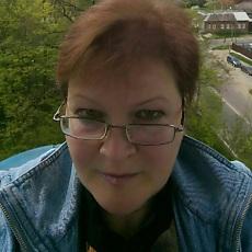 Фотография девушки Натали, 55 лет из г. Новозыбков