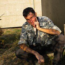 Фотография мужчины Евгений, 49 лет из г. Белгород