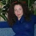 Дашуличка, 26 лет
