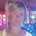 Ольга, 48 лет