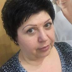 Фотография девушки Елена, 48 лет из г. Новороссийск