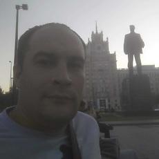 Фотография мужчины Григорий, 33 года из г. Анапа