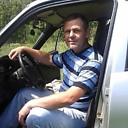 Александр, 50 из г. Новосибирск.