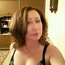 Татьяна, 52 из г. Москва.