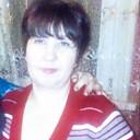 Зоя, 53 года