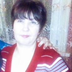 Фотография девушки Зоя, 53 года из г. Романов