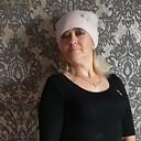 Вера, 47 лет