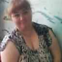Петрова Аня, 29 лет